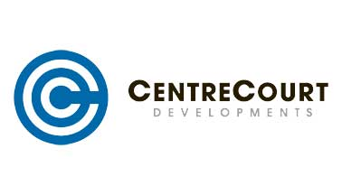 CentreCourt Developments