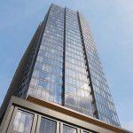 481 Condominium Suites
